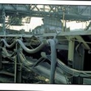 Термоусаживаемая трубка FCSM- 51/16-1000/S фото