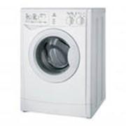 Демонтаж стиральных машин фото
