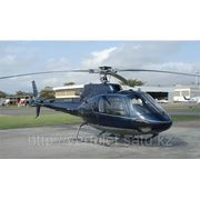 Аренда вертолета Ecureuil AS 350 B3 (5 мест) фото