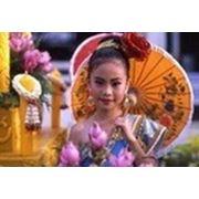 Отдых в Тайланде!!! фото