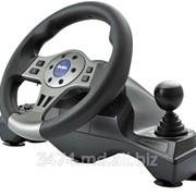 Манипулятор игровой SVEN Driver фото