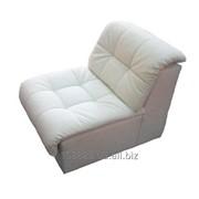 Аренда секционного дивана/кресла «Клуб» фото