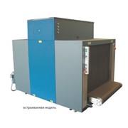 Рентгенетелевизионная система HI-SCAN 130100T фото