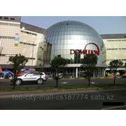 Сдаются офисы и торговые площади фото