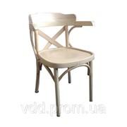 Ирландский стул 120-2-1 фото