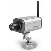 Видеокамера беспроводная GSM фото