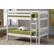 Кровать Сиетл фото