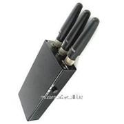 Глушилка мобильных GSM\3G\CDMA\DCS\PHS фото