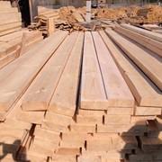 Продаюем лес из Красноярского края, пиломатериал отличного качества и по доступной цене фото