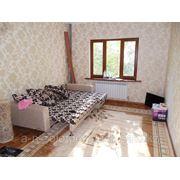 Квартира 2-комнатная фото