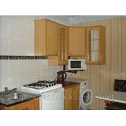Петропавловск. Посуточная аренда 2 комнатной квартиры «Люкс» фото