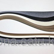 Бумага набор №11 140гр., 330мм, 100 полос, 4 цвета кора: серая, черн., бел., беж. фото