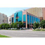 2-комнатная квартира в посуточную аренду: ул. Жолдасбекова - ул. Мендыкулова (элитный район Самал) фото