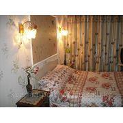 Квартира по часам , на ночь. фото