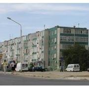 Продажа4ком.квартиры 28мкр1этаж фото