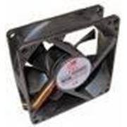 Вентиляторы FD8025D12HB2 фото