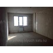 3-комнатная квартира, Желтоксан 15 — Байтурсынова за 115 700 $ фото
