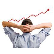 Тренинг «Результативные продажи» фото