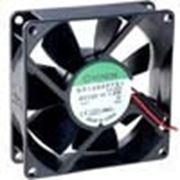 Вентилятор KD1208PTS1.13 фото