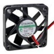 Вентилятор KD1245PFV1.11A фото
