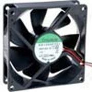 Вентилятор KD1209PTS1.13 фото