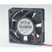 Вентилятор FD5010D12HB фото