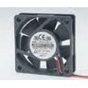 Вентиляторы FD5010D12HB2 фото
