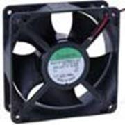 Вентилятор KD1212PMB1.13A фото