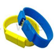 USB-БРАСЛЕТЫ фото
