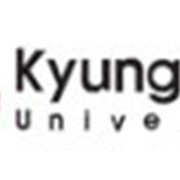 Курсы регулярного корейского языка в Университете Кён-Хи фото