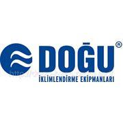 Dogu Hvac Equipments фото