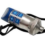 Krautkramer PocketMIKE толщиномер ультразвуковой фото