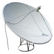Ремонт антенн фото