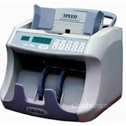 Оборудование банковское фото