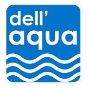 Фильтра для очистки воды dell aqua фото