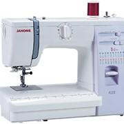 Бытовые швейные машины фото