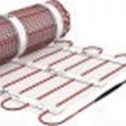 Нагревательный мат Electrolux EEFM 2-150-2 фото