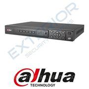 Четырехканальный сетевой видеорегистратор Dahua Technology фото