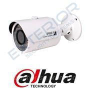 Ip камера 2.0 Mp Dahua Technology фото