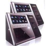 Системы контроля доступа по отпечаткам пальцев, Контроль доступа по отпечаткам пальцев. фото