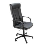 Кресла для офисов Cinzia Lux фото