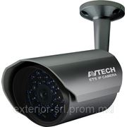 Уличная HD IP камера 1.3Mп AVTech фото