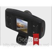 Видеорегистраторв автомобильный GS1000 Кишинев Молдова фото