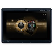 Планшет Acer ICONIA Tab W500-C52G03iss фото