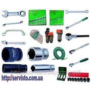 Универсальные наборы инструмента, биты и наборы из них. фото
