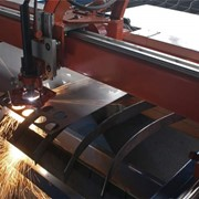 Лизинг промышленного и прочего оборудования. фото