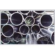 Алюминиевые трубы в розницу АМГ5-6 Д16 Д1Т АД31 фото