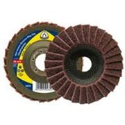 Лепестковые круги для полировки нержавейки на основе в Кишиневе фото