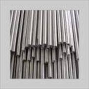 Труба нержавеющая капиллярная 12х18н10т (AISI 321) фото