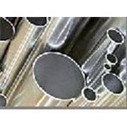 Нержавеющие трубы больших диаметров труба 12х18н10т фото